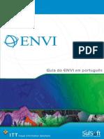 Manual Envi Portugues