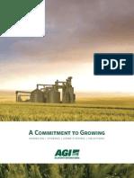 AGI Brochure Web
