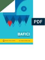 Catalogo[16]BAFICI.pdf