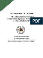 La educación musical y su contribución.pdf
