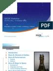 GIOVE Workshop 131008 2