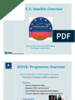 Non Mettere Giove-A Overview 1180 300507