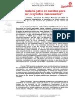 NP gasto en sueldos.pdf