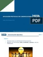 Protocolo Sein Cusco 26feb13