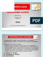 Sesion 2 Epistemologia Contable[1]