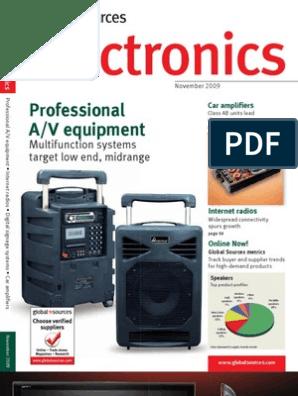 Electronics Global E Catalog | Display Resolution | Computer