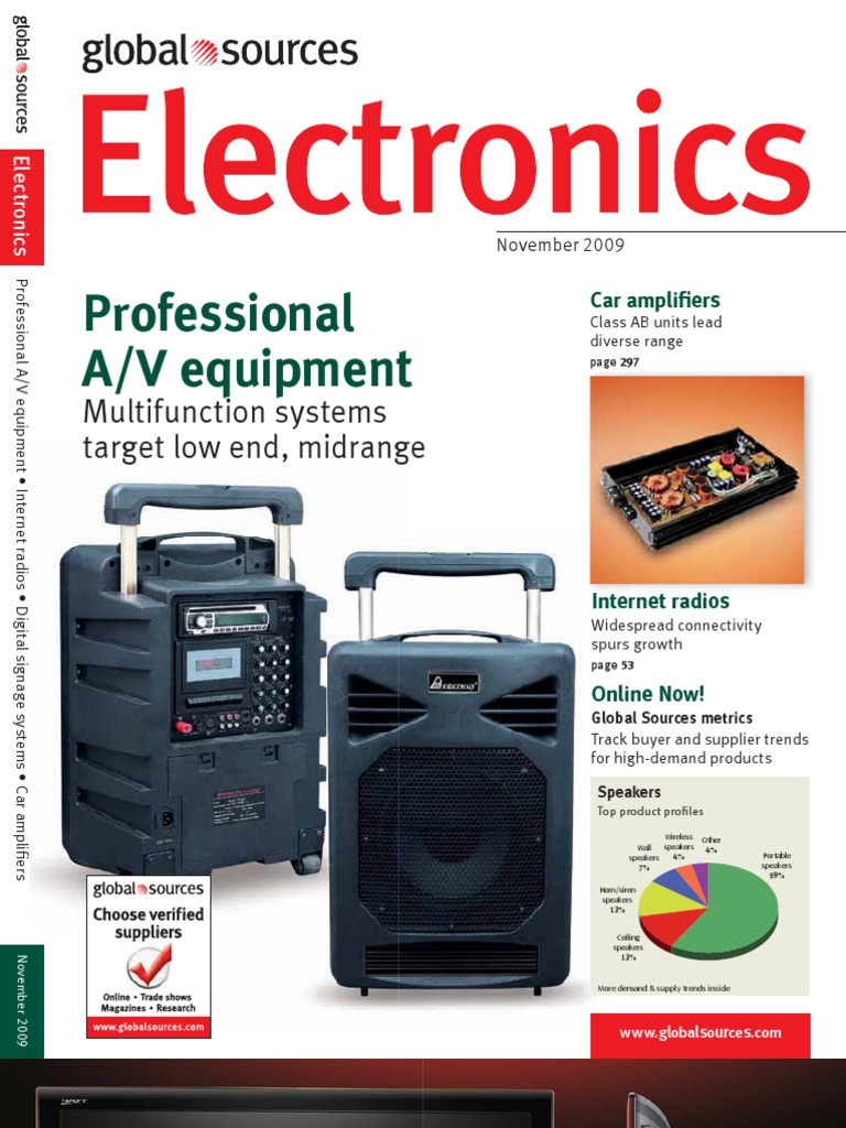 electronics global e catalog i pod frequency modulation