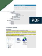 Informatica PIII - Copia