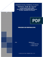 procesosdeperforacion