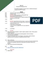 professionaldevelopmentplan-1