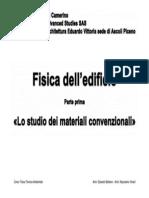 FILE PPT-01