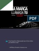 TRUJILLO Helvetica