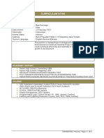 BIAS's CV 2014 update.docx