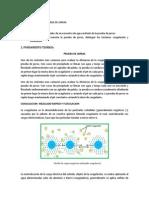 Informe de Ambiental 1.7 (1)