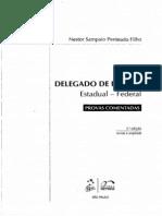 DELEGADO DE POLICIA PROVAS COMENTADAS.pdf