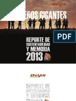 Reporte -2013 OK Final