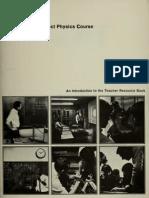 Livro Ensino Com Projetos Física