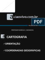 Www.aulaovivo.com.Br Site Uploads 1b5bf026e6cf25ea6064e049df197f9d