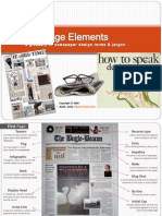 Page Elements2