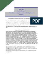 NFPA_255-2006