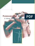 Fm s Teacher Manual 09