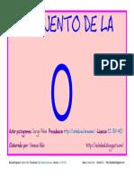 CUENTO O2
