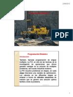 2014 I O Chapter 5.pdf