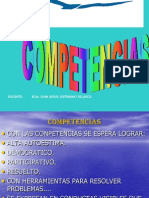 11-2-competencias-091129172534-phpapp01