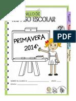 Cuadernillo Repaso 13-14 SEGUNDO