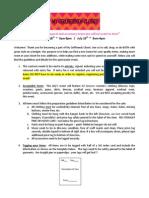 MGC 07-18-14 Contract