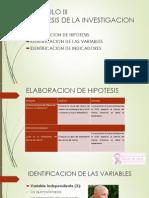 CANCER DE MAMA (1).pptx