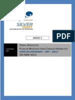Anexo 2 Modelo Plan de Negocios Para Canales Indirectos_franquiciados