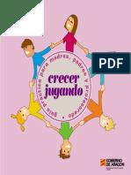 16606842-CRECERJUGANDO