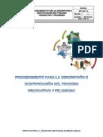001 PROCEDIMIENTO PARA LA DESCRIPCIÓN E IDENTIFICACIÓN DEL PROCESO PRODUCTIVO Y PELIGROSO.pdf