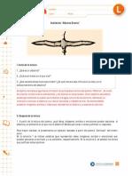 Articles-30540 Recurso Pauta PDF