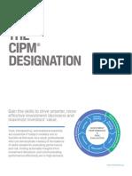 cipm_factsheet
