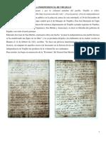 LA INDEPENDENCIA DE TRUJILLO.pdf