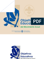 ObjEdu.pdf