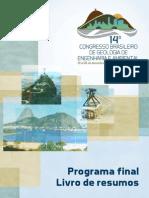 14cbge_programa.pdf