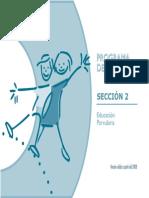 programa_parvularia_salvador2.pdf