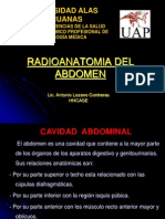 50278636 Radioanatomia Abdomen[1]