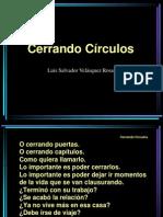 Cerrando_circulos-6612