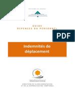 Guide+indemnités+déplacement.pdf