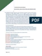 AGUAS NACIONALES Y DELIMITACIÓN DE ZONAS FEDERALES.docx