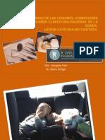 Clase 5_ Examen Clinico Caries 2013