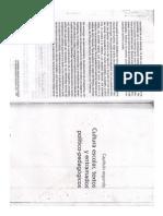 culturaescolartextosyentramadospoltico-pedaggicos-130908165846-