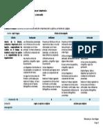 Actividad_1 Modulo_4 Unidad_3 AV.pdf