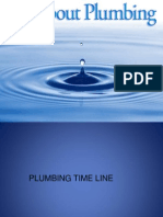 allaboutplumbing- New