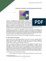 Animaciones-con-Scratch.pdf