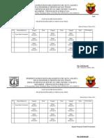 Absensi PKM  (Revisian Oke)